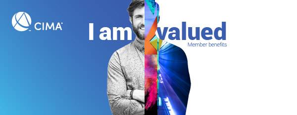 I am valued