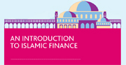 CIMA Certificates in Islamic Finance