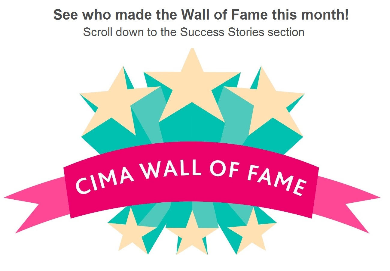 main wall of fame image