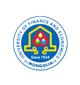 University of Finance and economics
