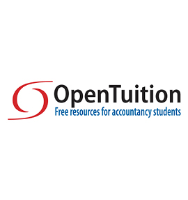 Open Tuition