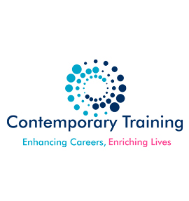 contemporary training