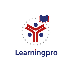 Learning Pro