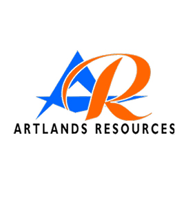Artlands resources