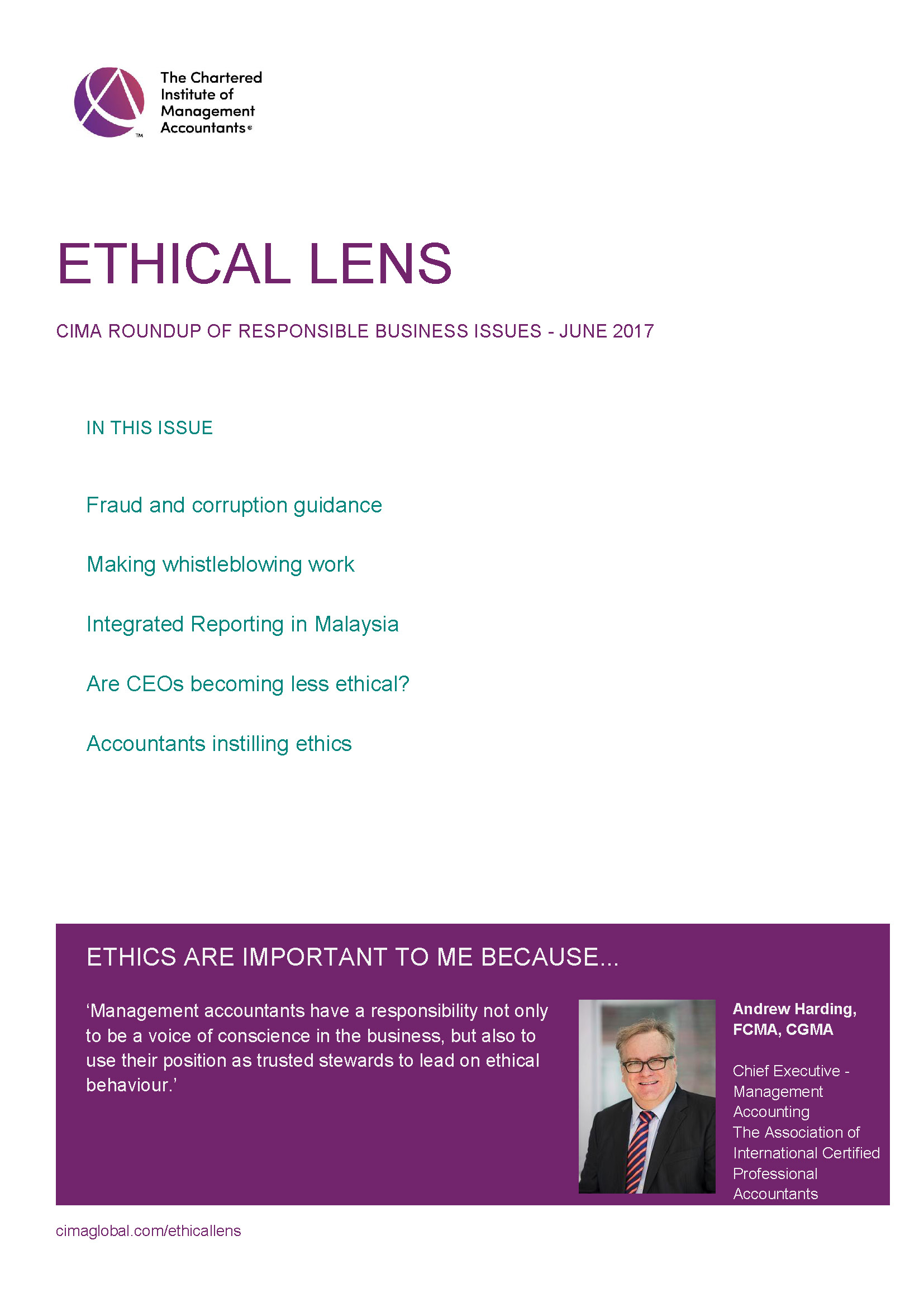 ethical lenses Normative ethics is the study of ethical action it is the branch of philosophical  ethics that investigates the set of questions that arise when considering how one .