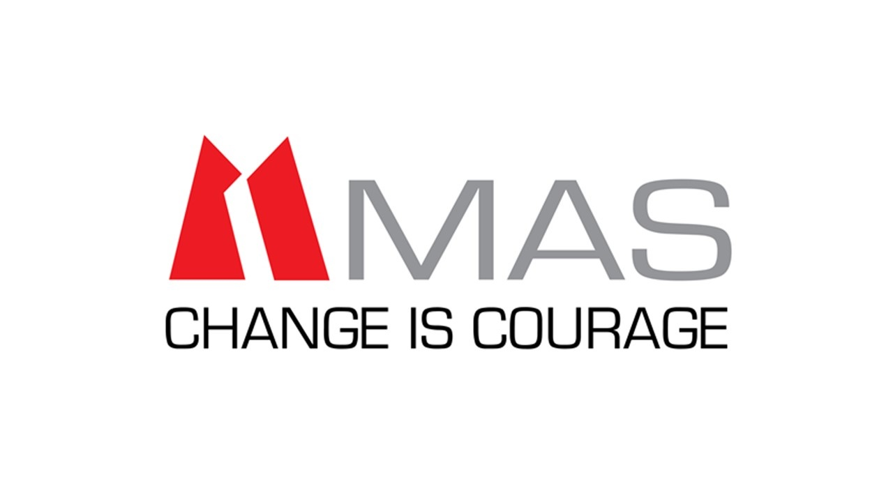 mas holdings providing design to delivery solutions to the global apparel industry Hela is a $200 million company focused on apparel manufacturing, design and   and provide design to delivery solutions in the intimate, sleep and casual wear.
