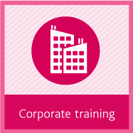 CIMA corporate training