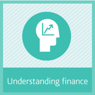Understanding finance CPD courses